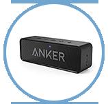 Anker Soundbox