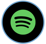 Spotify 6 month premium student package