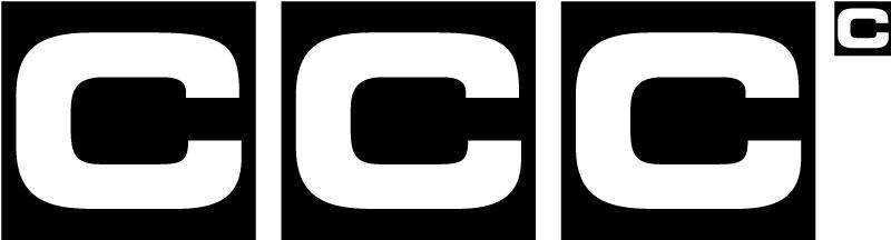 CCCLogo Image
