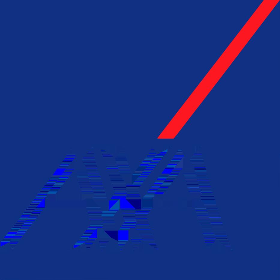 AXALogo Image
