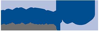 INVERTO, A BCG Company Logo Image