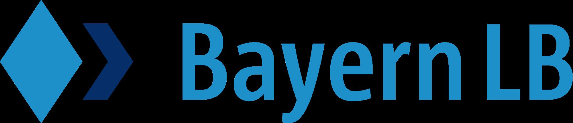 Bayerische LandesbankLogo Image