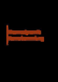 Thermodynamik I - Studydrive