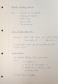 ebook Grundfragen der Betriebsführung: Eine Analyse