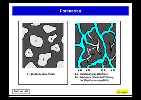 download Maschinensystematik und