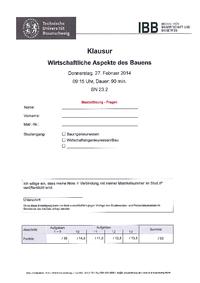 download Anfänge der Arithmetik im