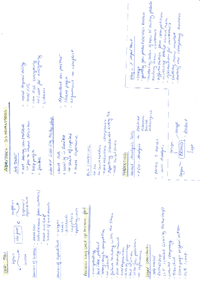 zusammenfassung business english i part 2pdf - Zusammenfassung English