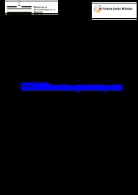 download Безопасность сети на основе Microsoft Windows Server 2003 Уч. курс. Microsoft Пер. с англ.М., Изд. торг. дом Рус.