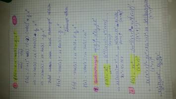 mathematik für Ökonomen i studydrive