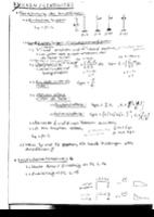 Comprehensive Coordination Chemistry II. Bio coordination Chemistry 2003