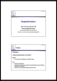 date kostenlos Konstanz