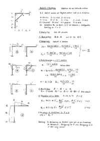 download Foundation mathematics