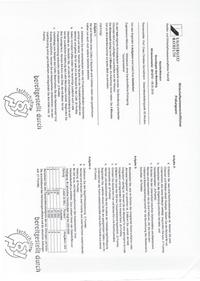 grundlagen des marketing klausur ws 2012pdf - Produktdiversifikation Beispiel