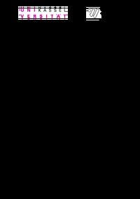 Werkstofftechnik 1 skript pdf merge
