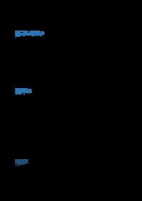 book источники и пособия для изучения воронежского края