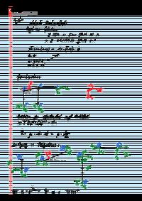 Technische mechanik 1 studydrive for Statische bestimmtheit fachwerk