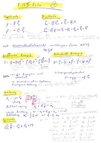 Technische mechanik iii mach co studydrive for Technische mechanik grundlagen pdf