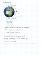 pdf Multimodal Video Characterization and Summarization 2005