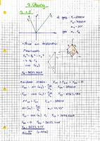 Technische mechanik statik studydrive for Lagerarten technische mechanik