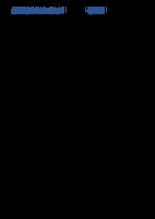 Paar-Chemie-Test