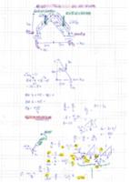 Tragwerkslehre einf hrung studydrive for Tragwerkslehre pdf
