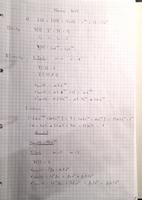 Ingenieur Mathematik 2 Losungen Pdf