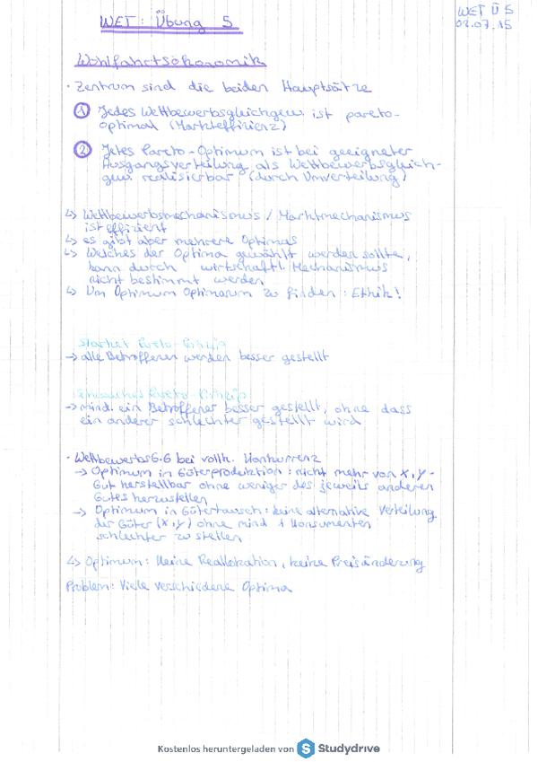 WET Übung 5.pdf - Free download
