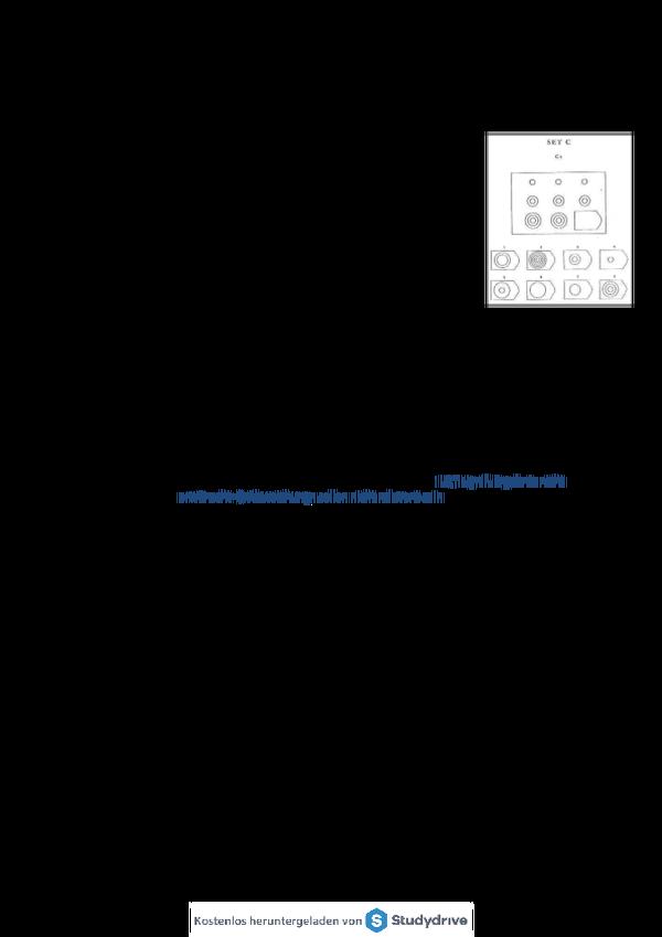 WMT-2 pdf - Free download