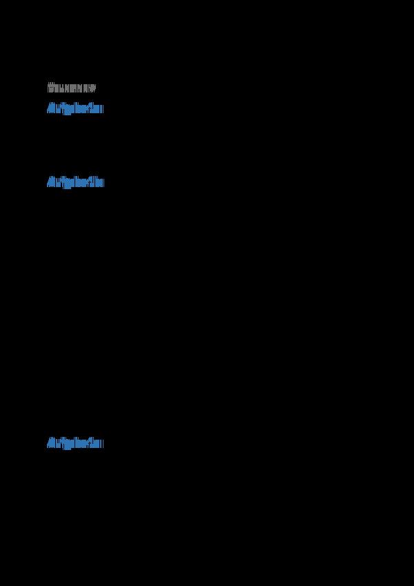 bung 7 absatzmarketing ws 1516 free download - Werbetrager Beispiele
