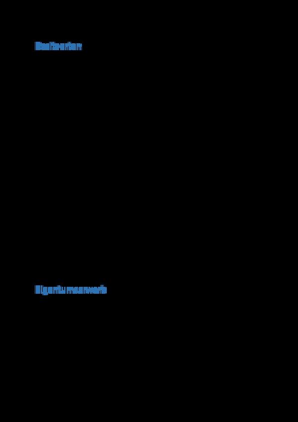 Mittelbar kassel