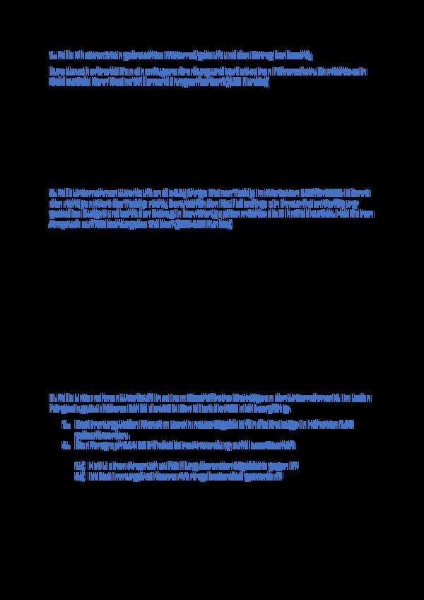 Lösungen Wpr Klausur Sose 201 Free Download