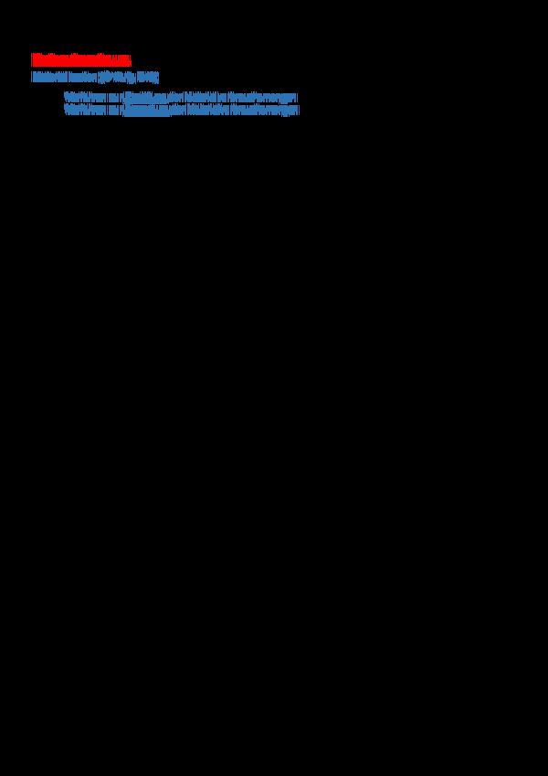 betriebsstoffe definition