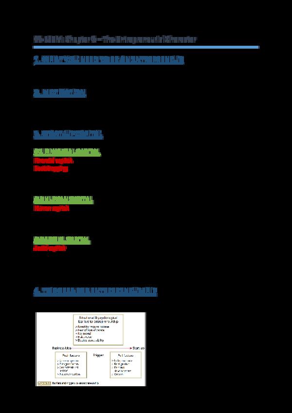 Entrepreneurship and business management n4 pdf writer