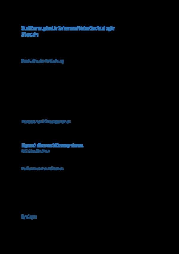 pdf the language of belonging language and globalization