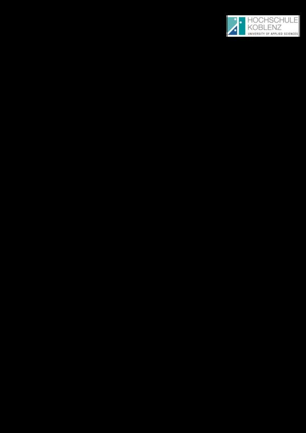 kinematische viskosität luft