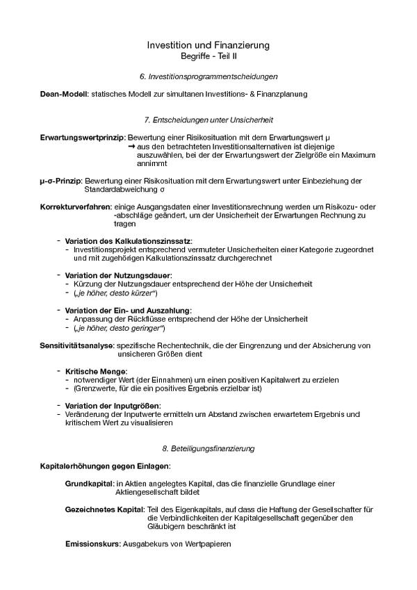 book psychoherzchirurgie krankheitsverarbeitung