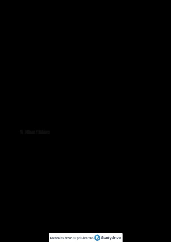 Trennungsangst Kind Schule Neue Bachblüten Für Kinder 2019 02 03