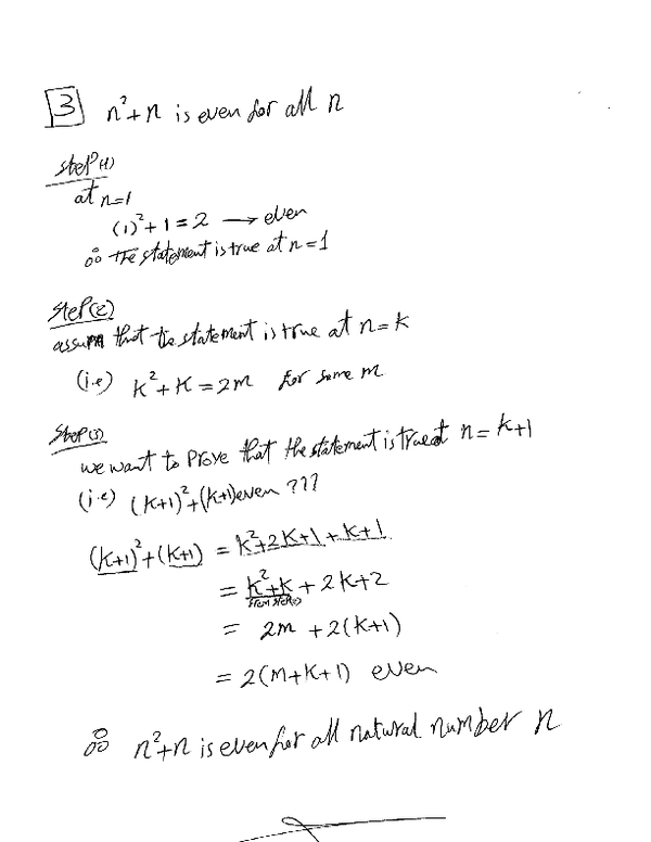 elements of discrete mathematics pdf free download