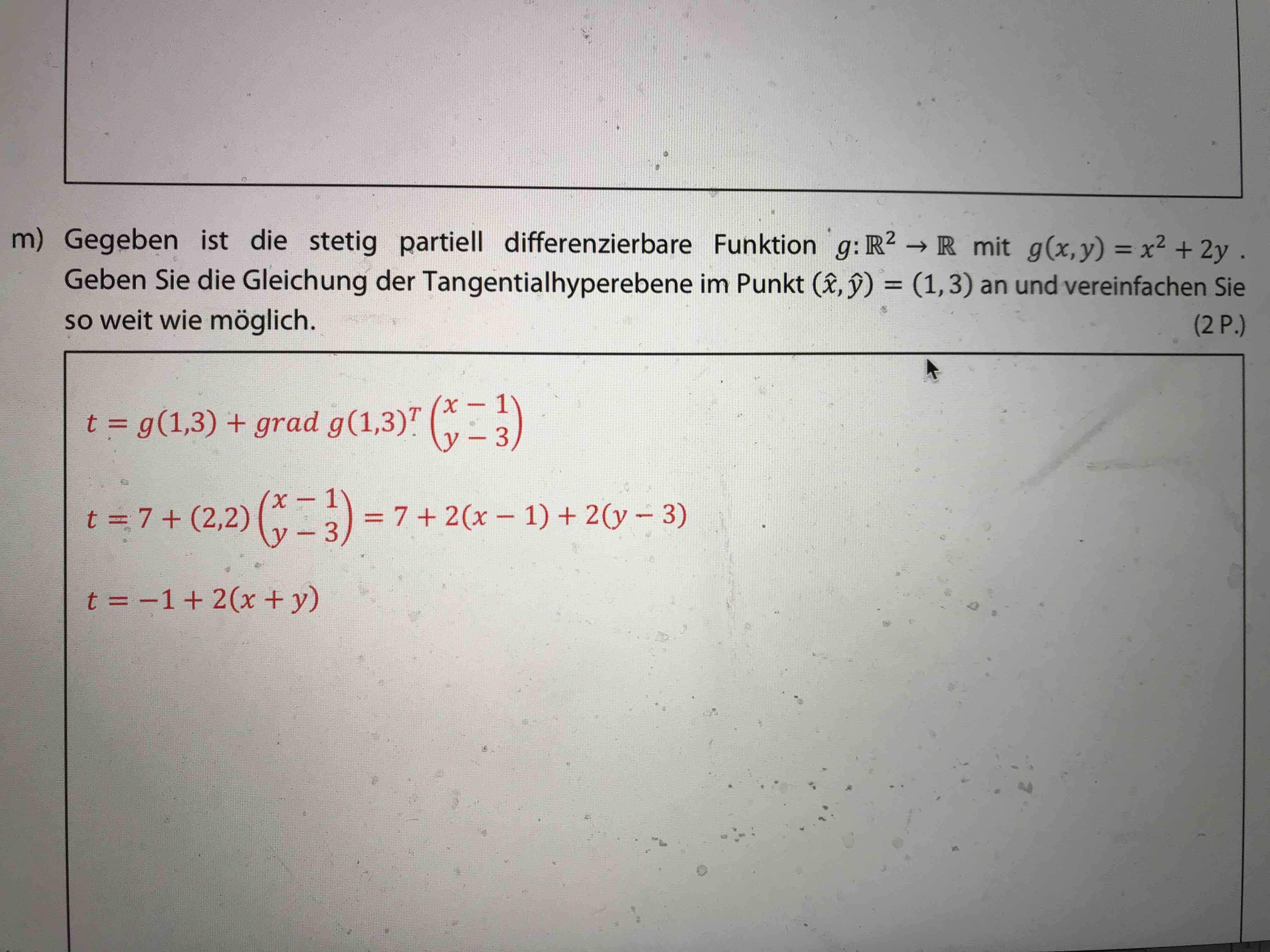Amazing 2 Schritt Gleichungen Arbeitsblatt Pdf Image - Mathe ...