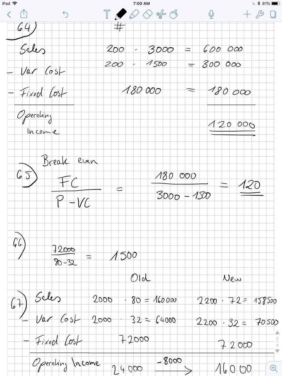 absorbtion costing vs variable costing The objectives of this research are to explain the differences between an absorption costing and a variable costing system, prepare profit statements based on variable costing and absorption costing system, explain the difference in profits between variable and absorption costing profit calculations, explain the arguments.