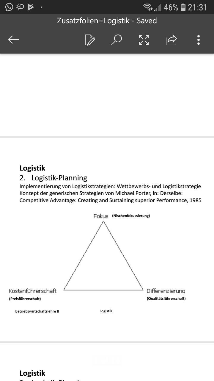 wordpress failed to load pdf document