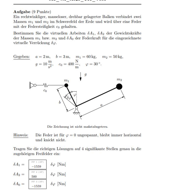 Atemberaubend Sonderkündigungsrecht Dreiecke Arbeitsblatt Galerie ...