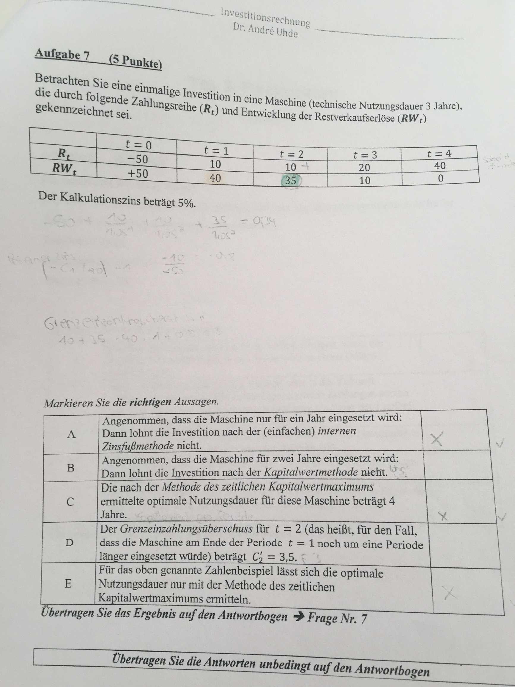 Gemütlich Qa Testfallvorlage Bilder - Beispiel Wiederaufnahme ...