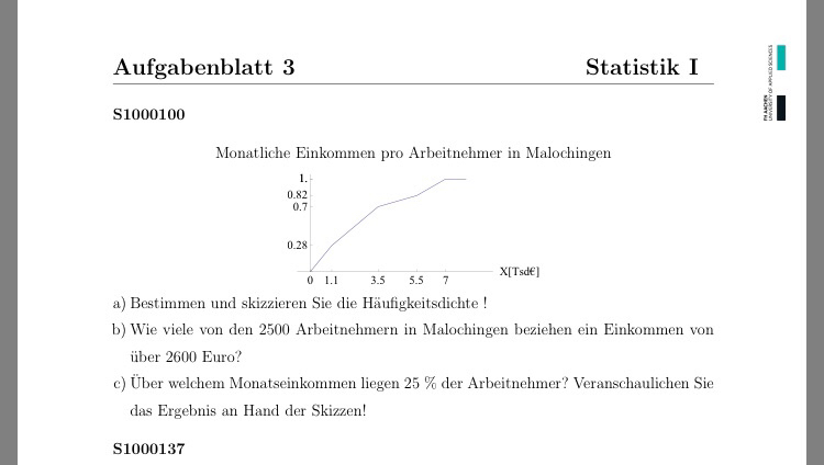 Großzügig Bestimmen Empirischen Formeln Arbeitsblatt Antworten Ideen ...