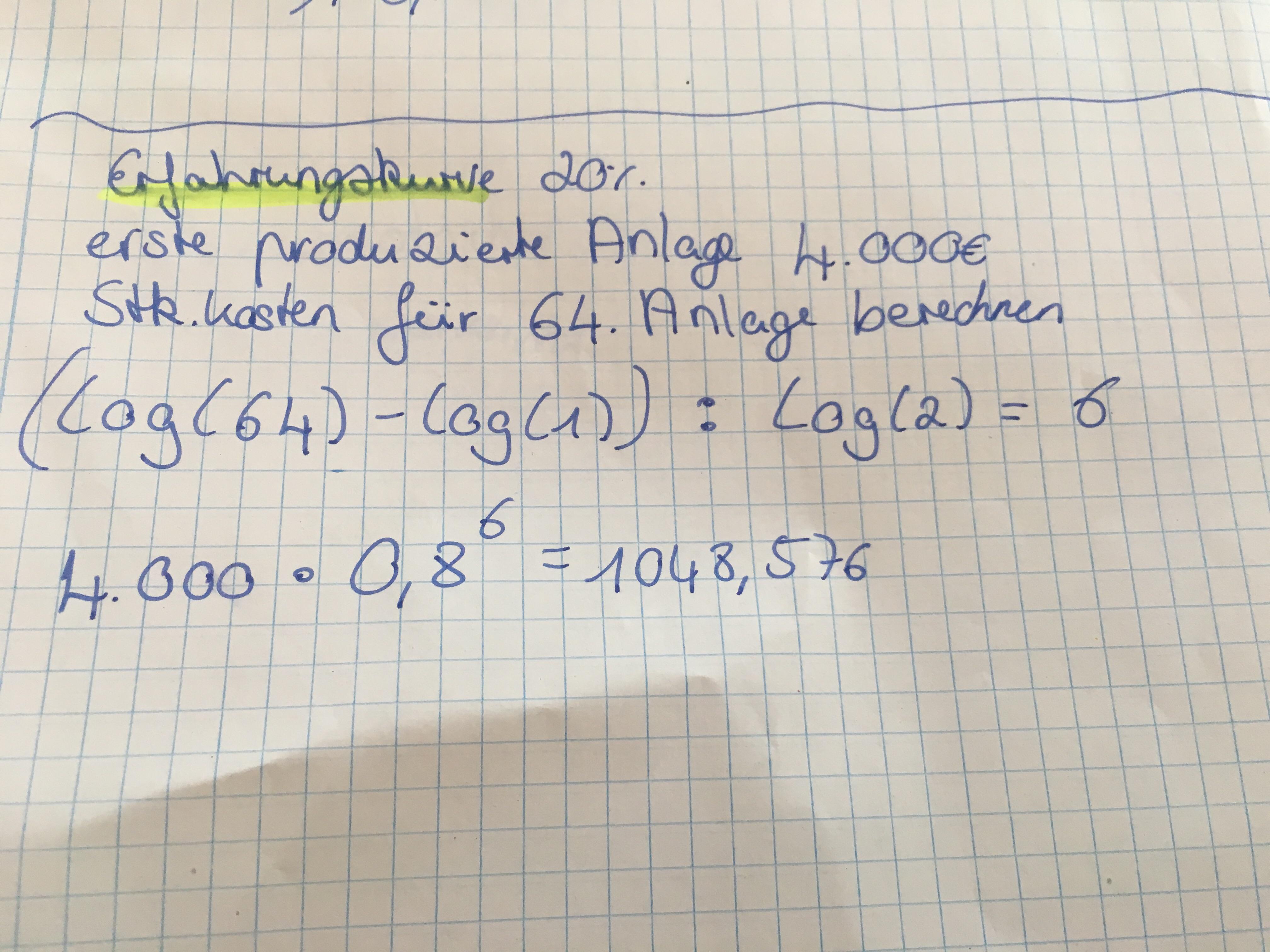 Marketing at Universität Bremen - Studydrive