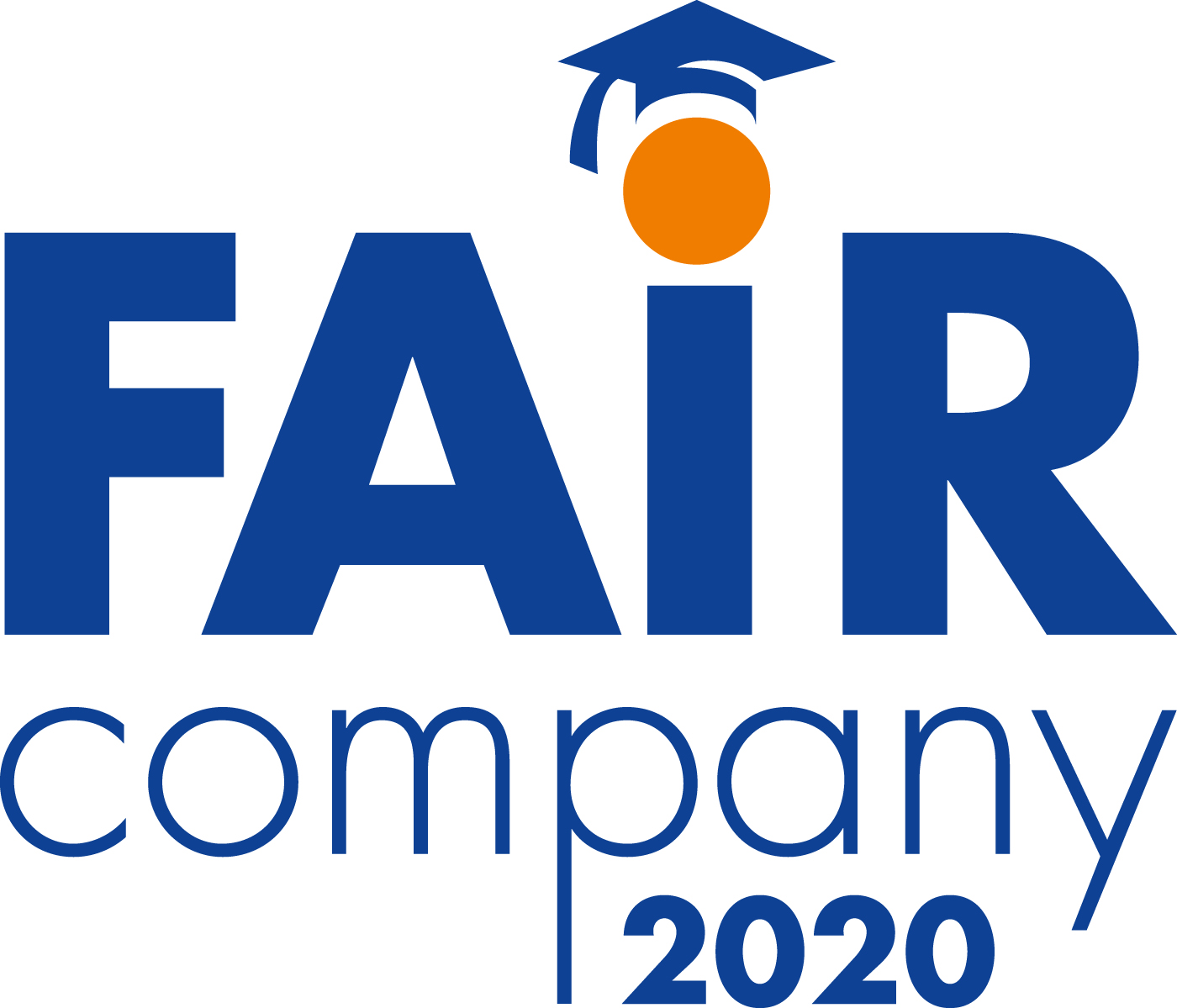 faircompany-blank-2020-rgb.jpg