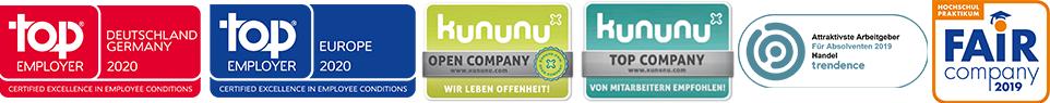 kaufland-logos-2020-final.png