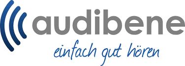 audibene GmbHLogo Image