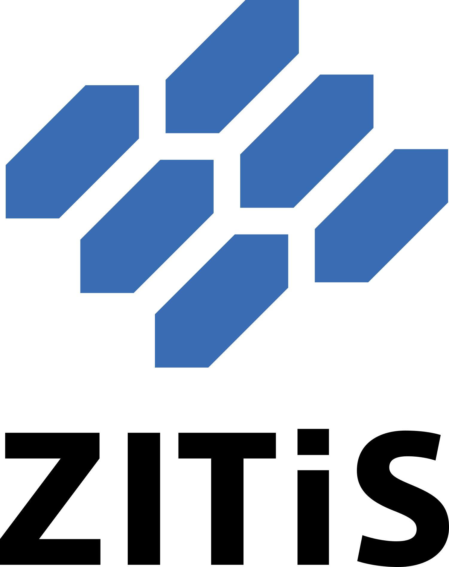 ZITiSLogo Image