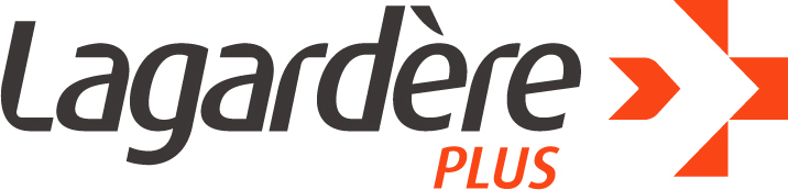 Lagardère PLUS Germany GmbHLogo Image